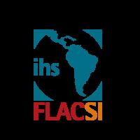 Flacsi