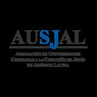 Logos AUSJAL