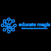 Educate magis