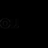 OIJ-HORIZONTAL-v3