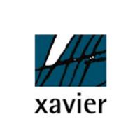 xavier-logo