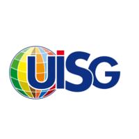 Unión Ingernacional de Superiores Generales