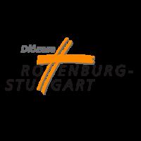 Dioscesis Rottenburg
