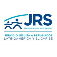 logoSJR
