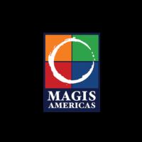 LogoMagisWeb
