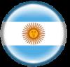b_Argentina