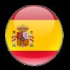 b_España