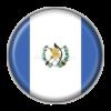 b_Guatemala