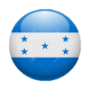 b_Honduras