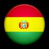 b_Bolivia