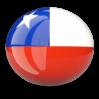 b_Chile