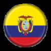b_Ecuador