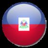 b_Haiti