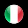 b_Italia