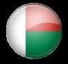 b_Madagascar