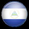b_Nicaragua