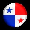 b_Panamá
