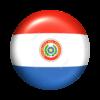b_Paraguay