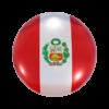 b_Perú