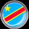 b_RDC