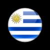 b_Uruguay