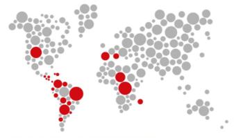 mapa 700px