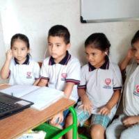 Teleeducación_FyA_Ecuador_Regional Manabí_Escuela_Oswaldo Alvarez