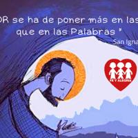 Nota San Ignacio