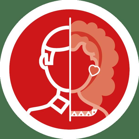 Directivos y su formación