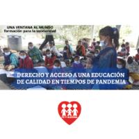 DerechoyAccesoEducacionBB