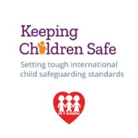 Certificacion Keeping Children Safe