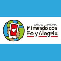Imagen WEB Boletín 29092021