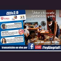 Imagen WEB Boletín 06102021