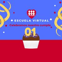 Imagen WEB Boletín 01092021