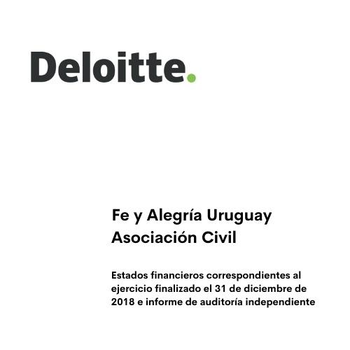 Auditoria-2018jpg