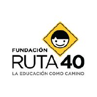 Logo 4 -Ruta40