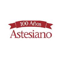 Logo 8_Antesiano