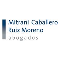 Logo11_Mitrani