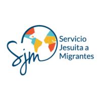 ServicioJesuitaMigrantes