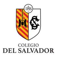 ColegioDelSalvador