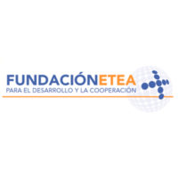 fundacion-etea