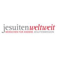 Jesuiten-Logo