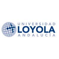 logo_universidad_loyola