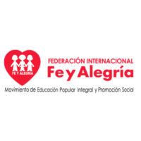 Logo-FyA-internacional-01