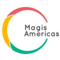 Magis-Americas