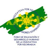 inicativa-por-Nicaragua