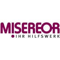 MISEREOR_Logo_org