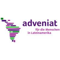 Adveniat-Logo