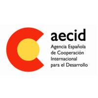 logo-aecid