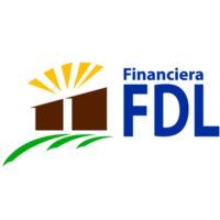 logo-fdl-300x300